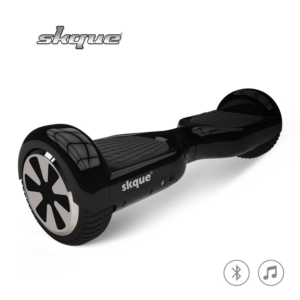 Skque X1/I Series Self Balancing Scooter/Hoverboard