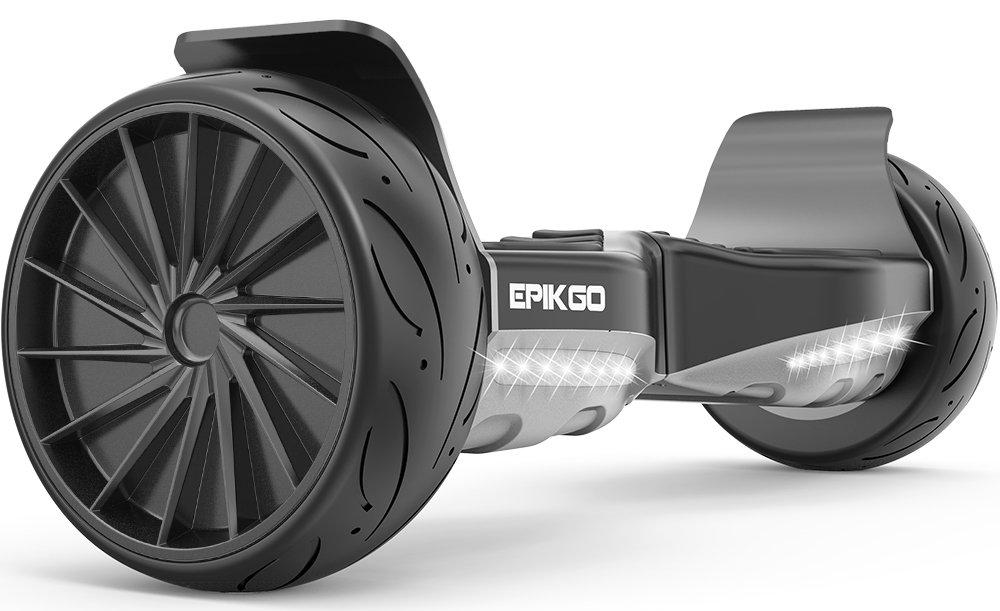 EPIKGO Sport Balance Board Self Balance Scooter
