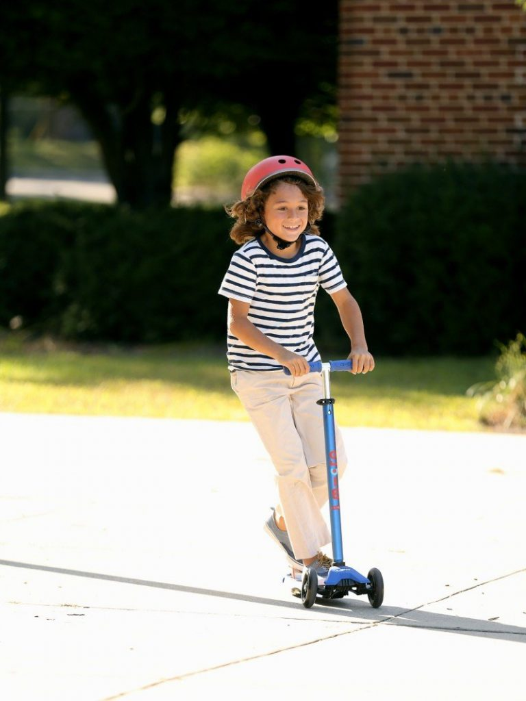 micro maxi kick scooter for toddlers
