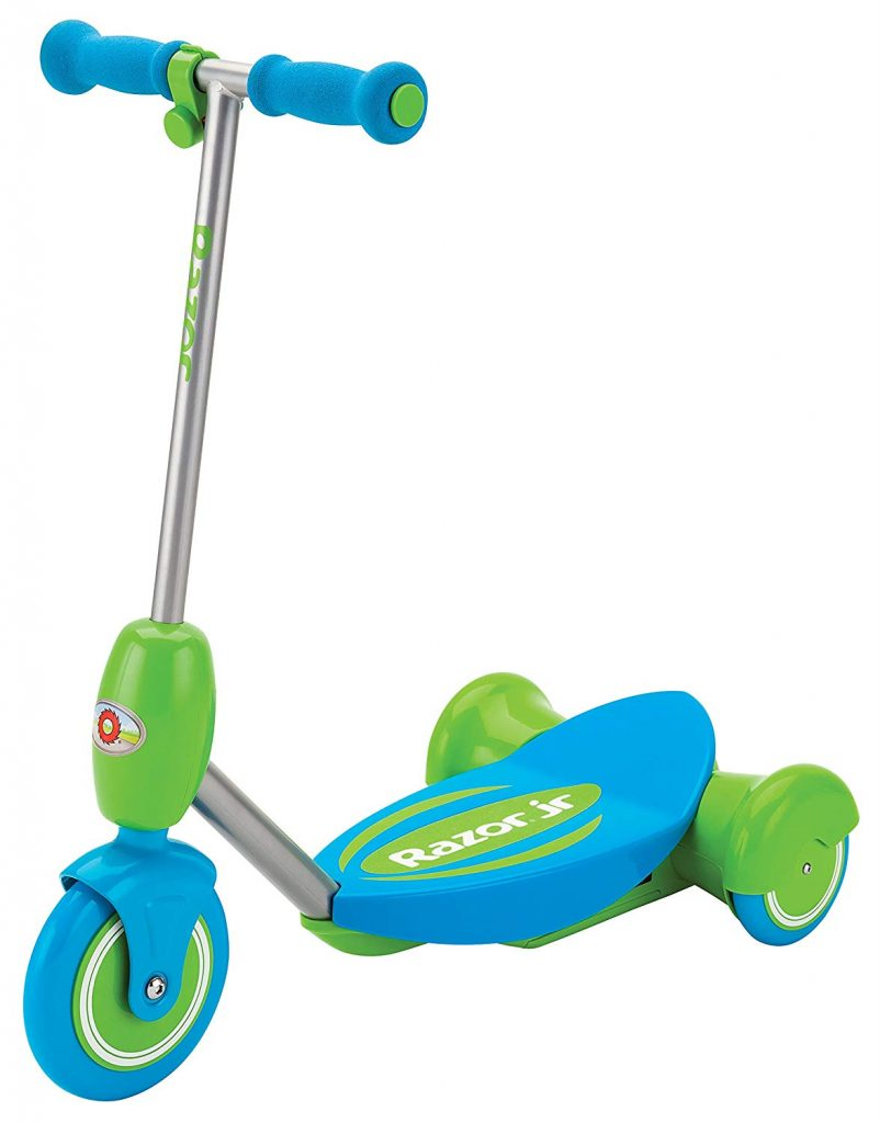 Razor Junior Electric Scooter