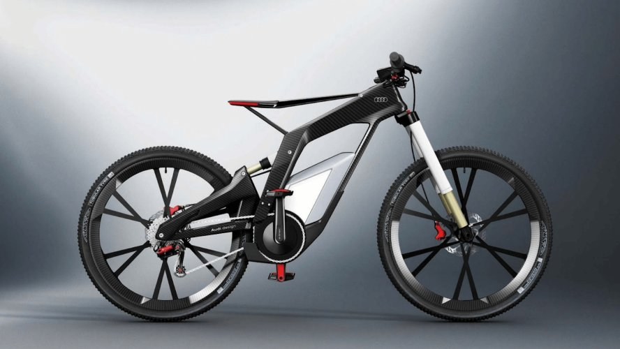 eAhora 20 Inch X5 Plus Folding Electric Bike 48V 750W Fat Tires Cruise Control Mountain E-Bike 10.4Ah Electric Bicycle with Electric Lock Ebike for Adults E-PAS 8 Speed LCD Dashboard