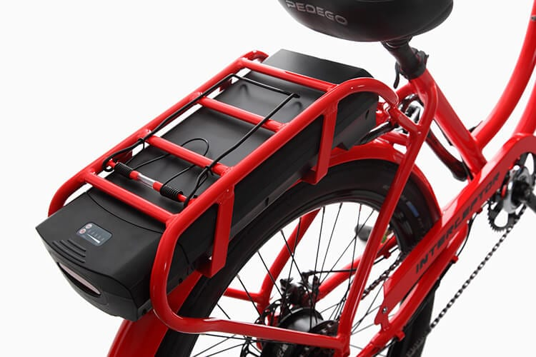 Best Electric Bike Batteries In 2020