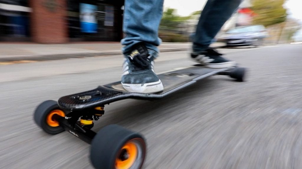 Are you an experienced or novice skateboarder looking for the Best Electric Skateboard?