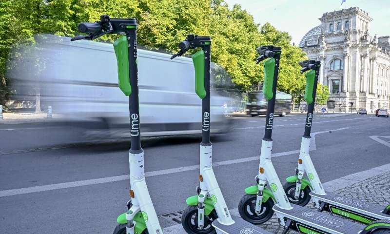 10 Reasons To Buy An Electric Scooter in 2020