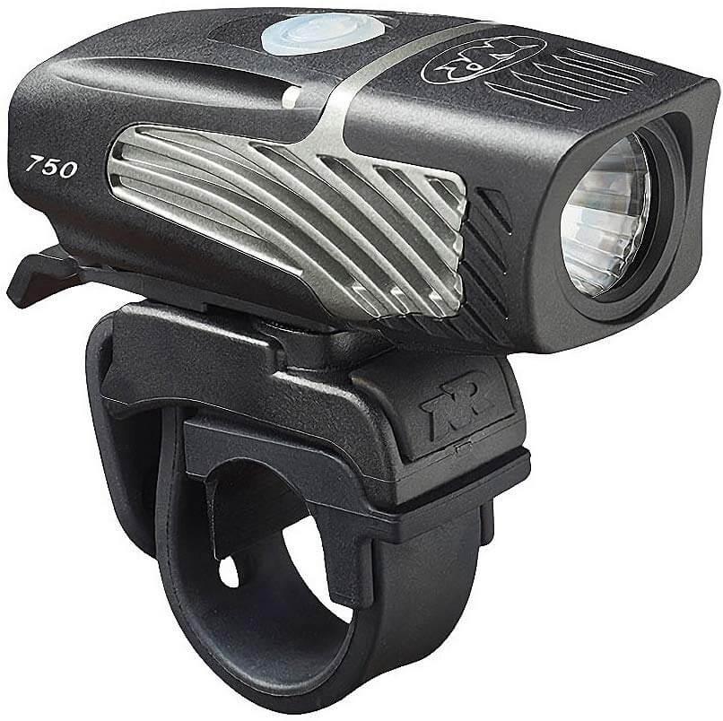 Nightrider Lumina 750